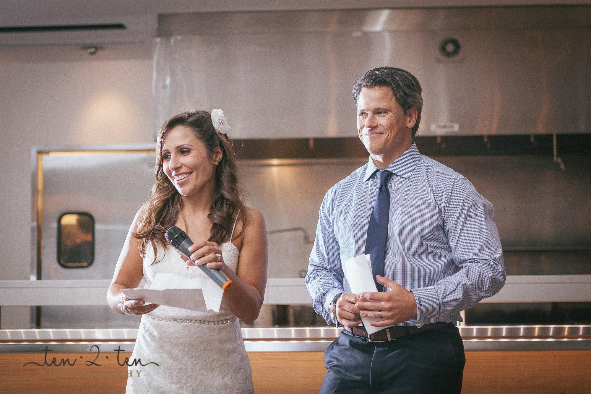 mildreds temple kitchen wedding photos 465 - Mildred's Temple Kitchen Wedding Photos