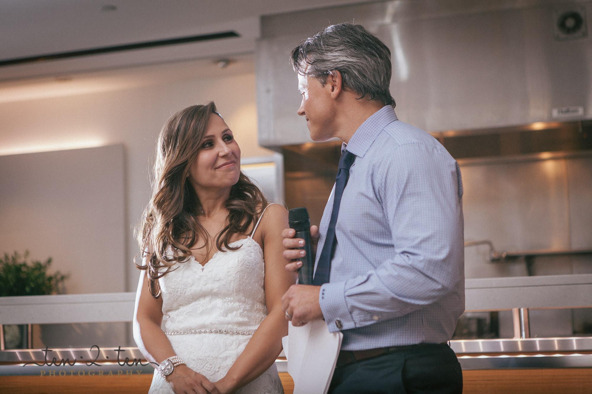 mildreds temple kitchen wedding photos 469 - Mildred's Temple Kitchen Wedding Photos