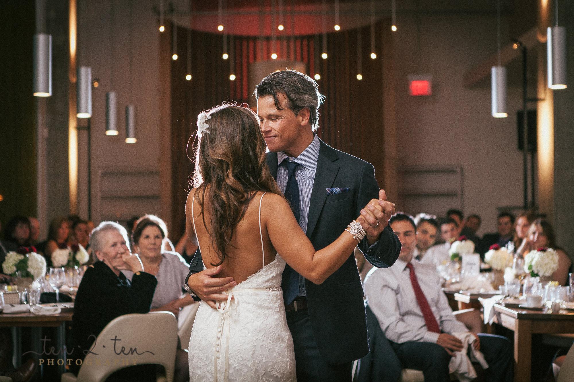 mildreds temple kitchen wedding photos 472 - Mildred's Temple Kitchen Wedding Photos