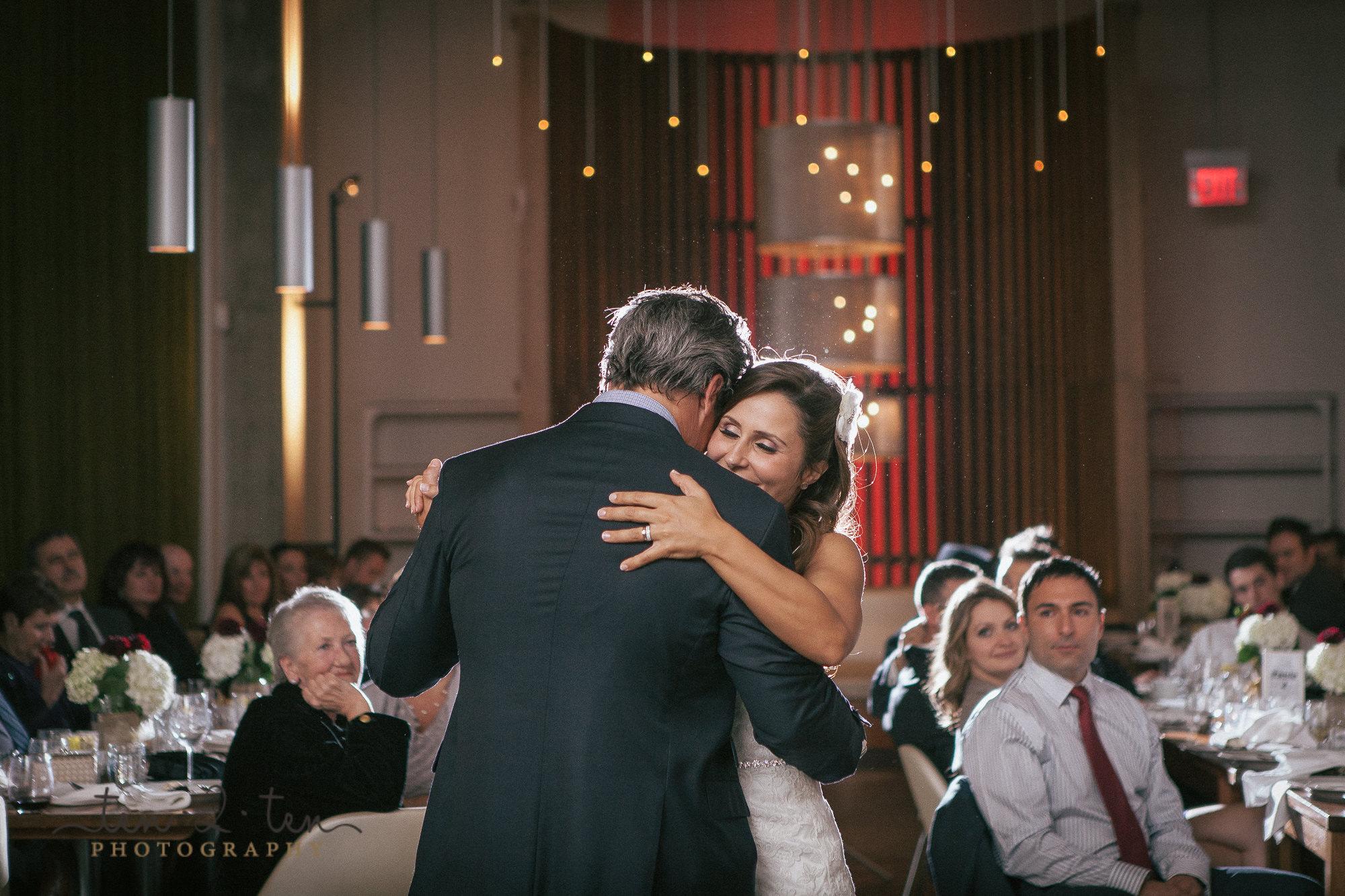 mildreds temple kitchen wedding photos 475 - Mildred's Temple Kitchen Wedding Photos