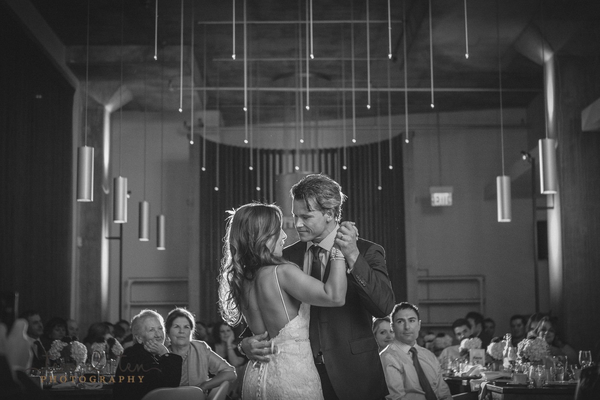 mildreds temple kitchen wedding photos 479 - Mildred's Temple Kitchen Wedding Photos