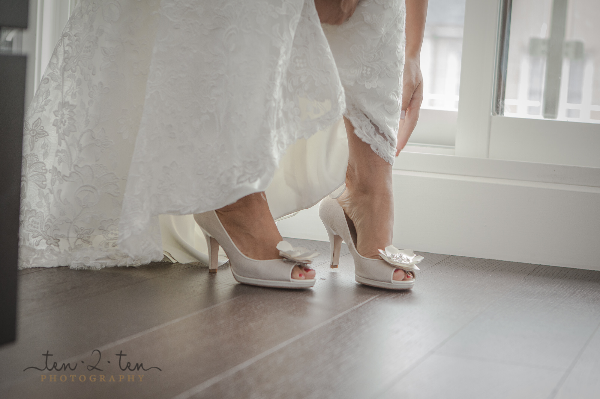 mildreds temple kitchen wedding photos 52 - Mildred's Temple Kitchen Wedding Photos