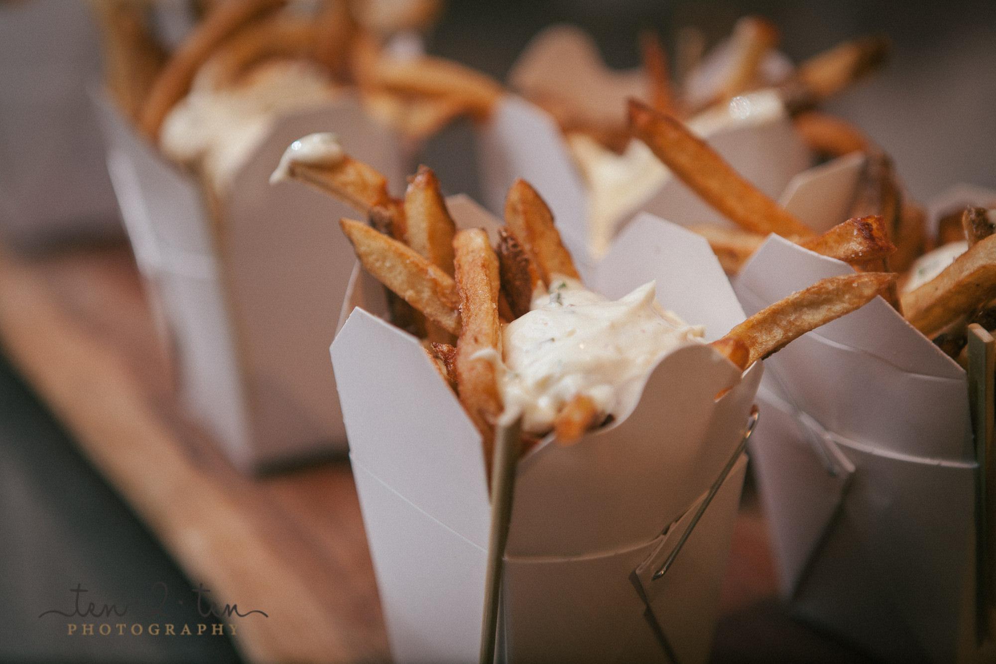 mildreds temple kitchen wedding photos 566 - Mildred's Temple Kitchen Wedding Photos