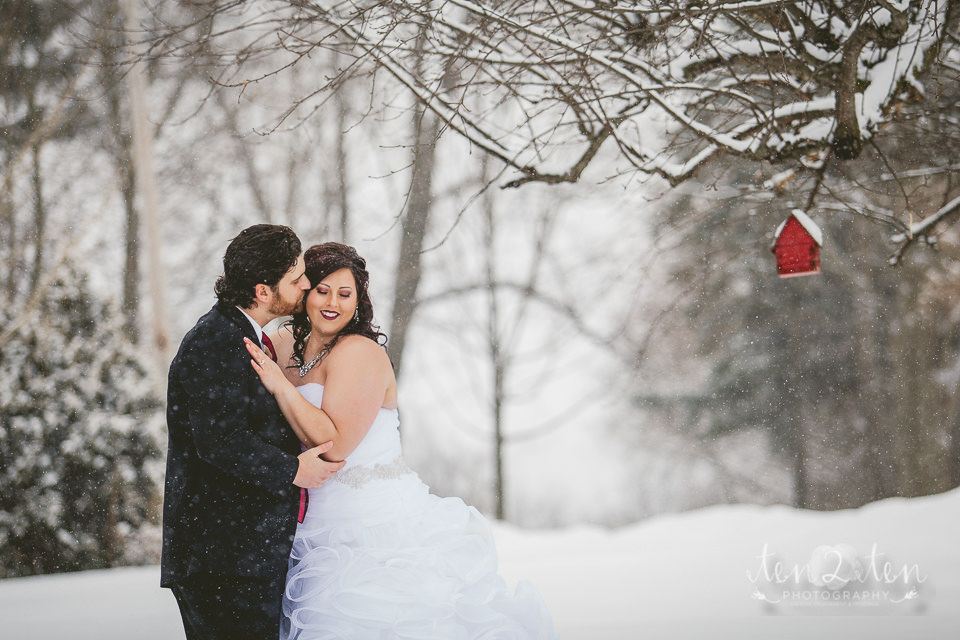 how to find a photography mentor, finding a photography mentor, wedding photography mentors, winter wedding photography, toronto winter wedding