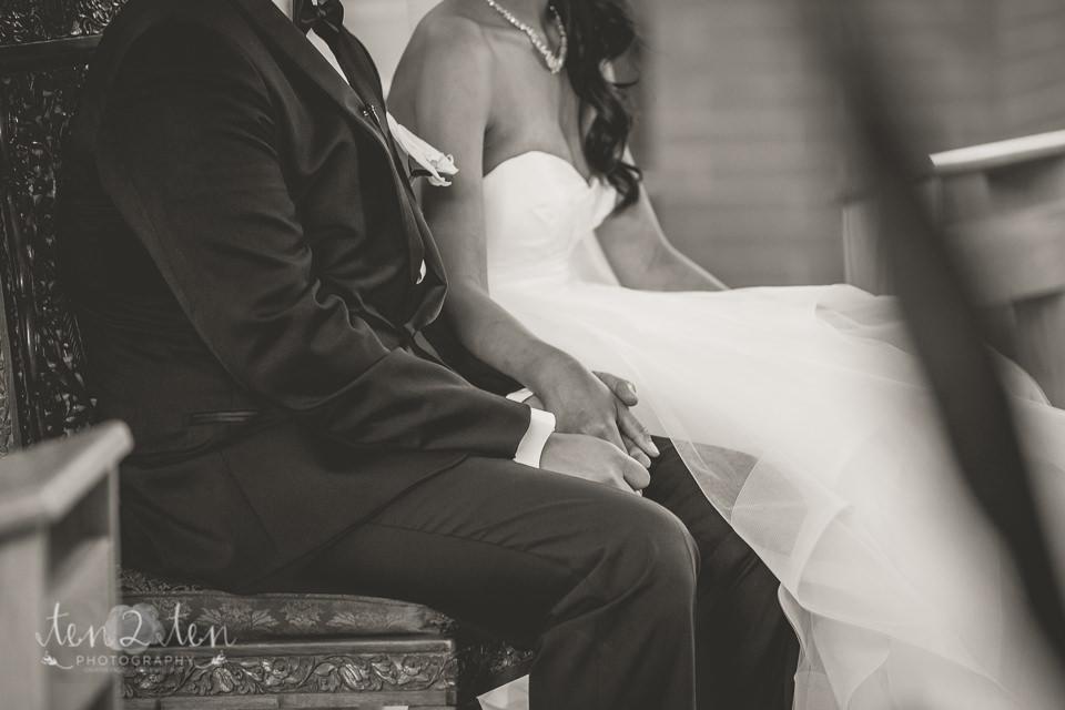 casa loma wedding 182 - Casa Loma Wedding Photos // Lorraine + Dexter