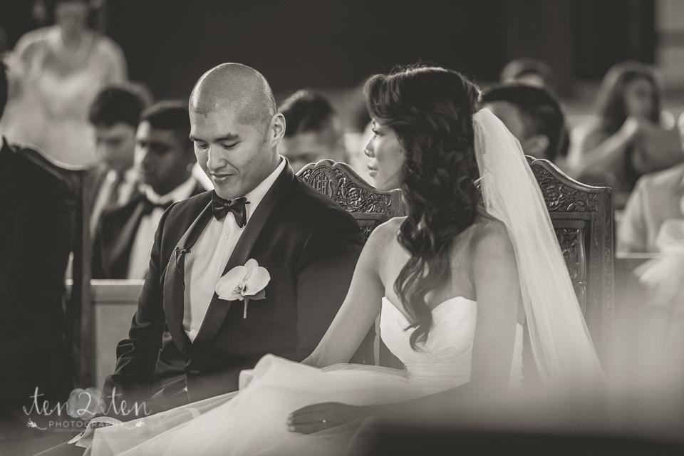 casa loma wedding 191 - Casa Loma Wedding Photos // Lorraine + Dexter