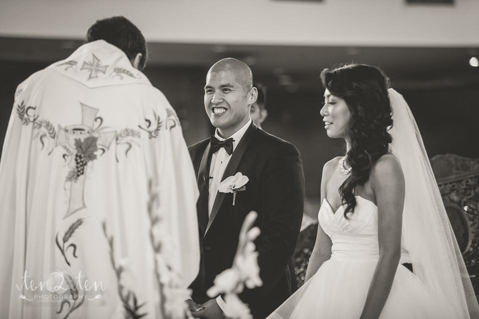 casa loma wedding 213 - Casa Loma Wedding Photos // Lorraine + Dexter