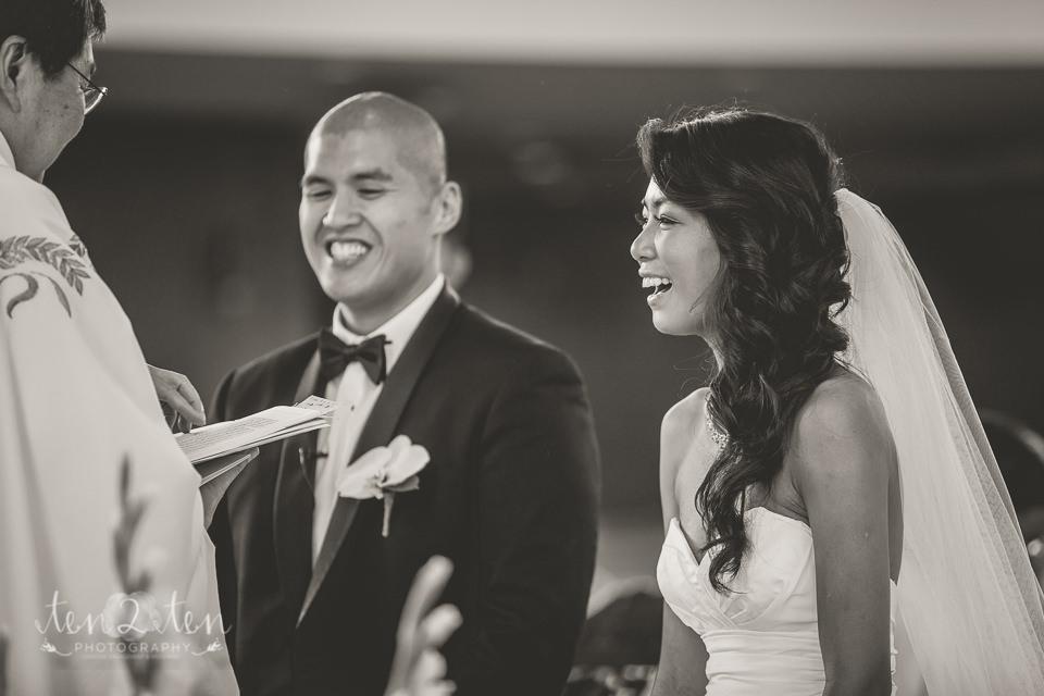 casa loma wedding 215 - Casa Loma Wedding Photos // Lorraine + Dexter