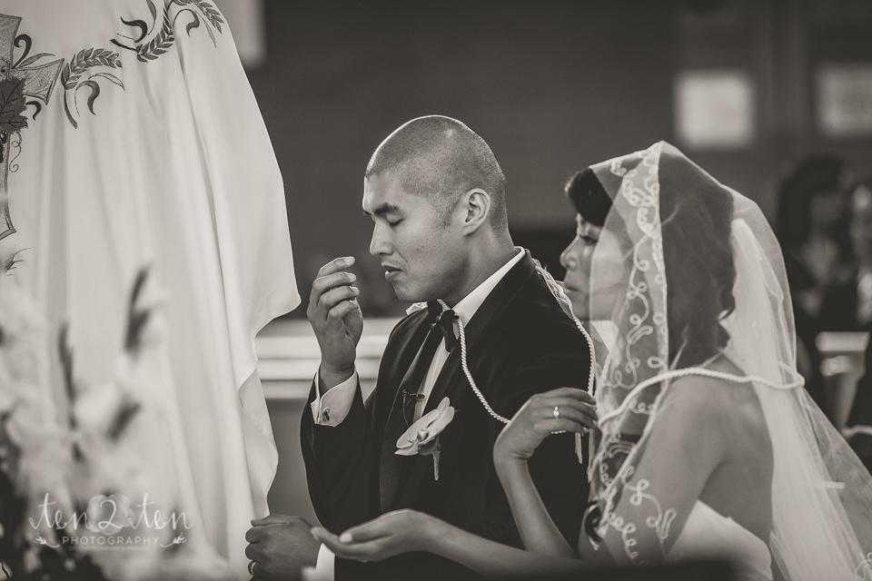 casa loma wedding 247 - Casa Loma Wedding Photos // Lorraine + Dexter