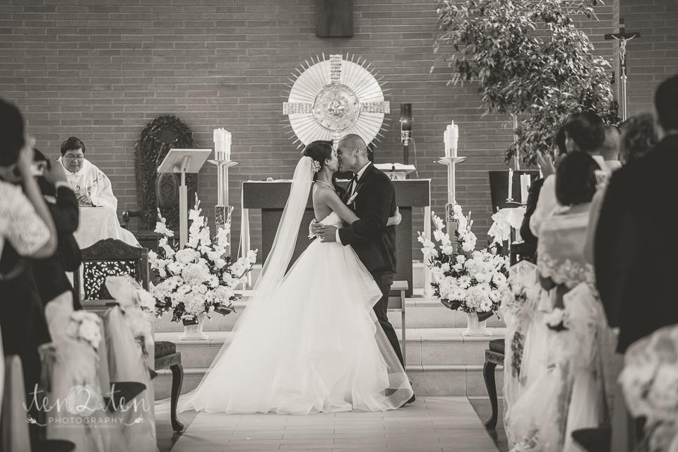 casa loma wedding 261 - Casa Loma Wedding Photos // Lorraine + Dexter