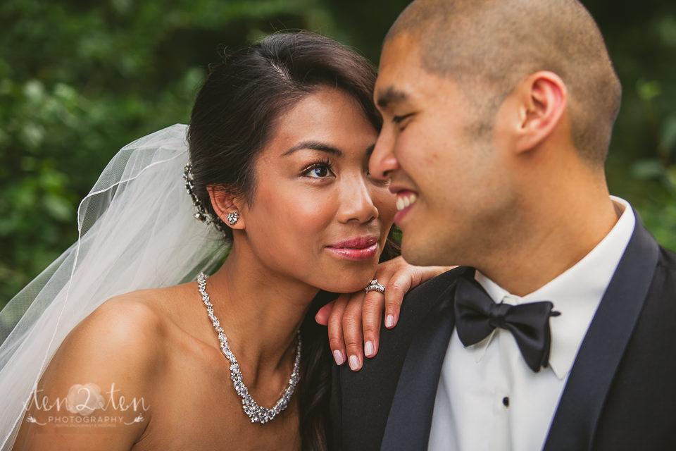 casa loma wedding 440 - Casa Loma Wedding Photos // Lorraine + Dexter