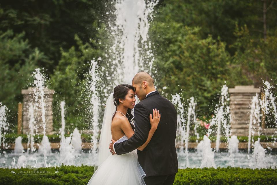casa loma wedding photos, casa loma wedding, casa loma, wedding photos casa loma, toronto wedding photographer