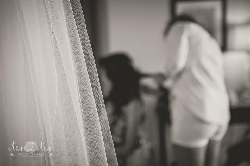 casa loma wedding 52 - Casa Loma Wedding Photos // Lorraine + Dexter