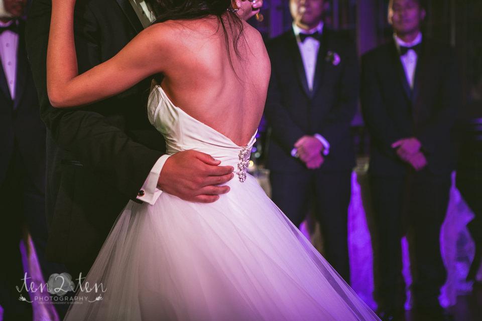 casa loma wedding 591 - Casa Loma Wedding Photos // Lorraine + Dexter