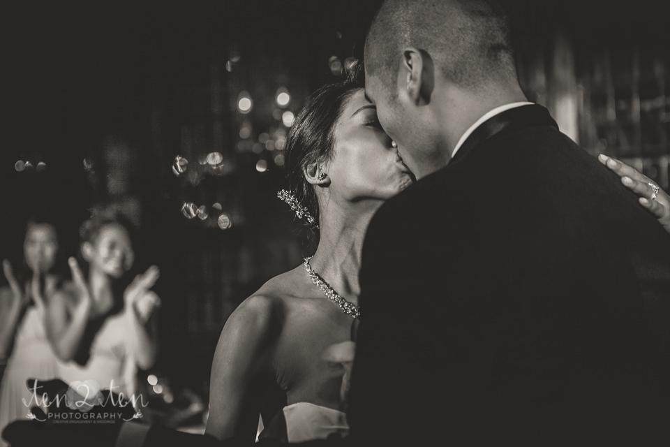 casa loma wedding 614 - Casa Loma Wedding Photos // Lorraine + Dexter