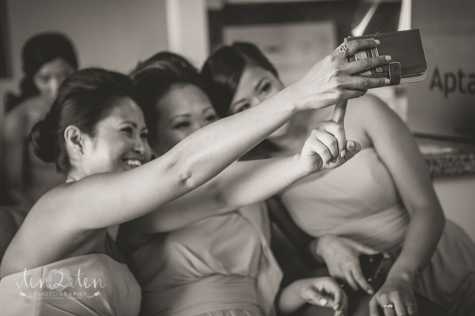 casa loma wedding 63 - Casa Loma Wedding Photos // Lorraine + Dexter