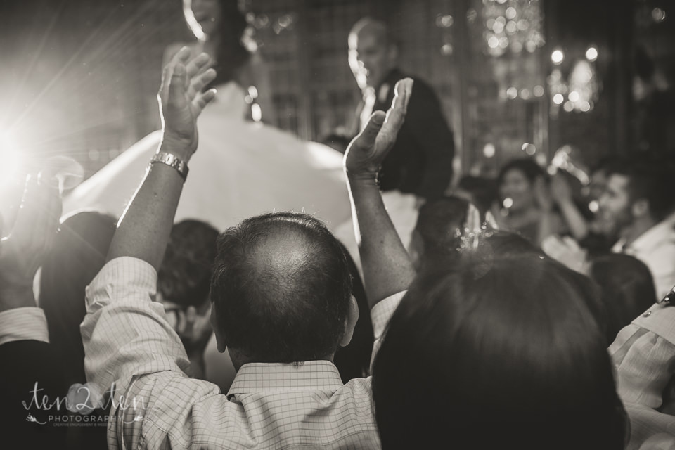 casa loma wedding 699 - Casa Loma Wedding Photos // Lorraine + Dexter