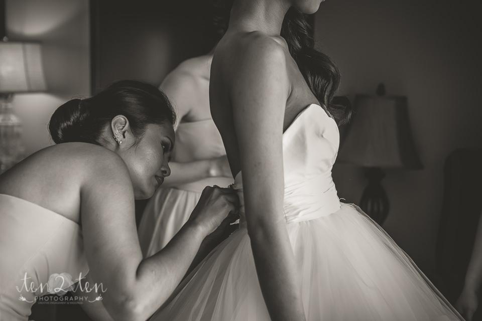 casa loma wedding 91 - Casa Loma Wedding Photos // Lorraine + Dexter