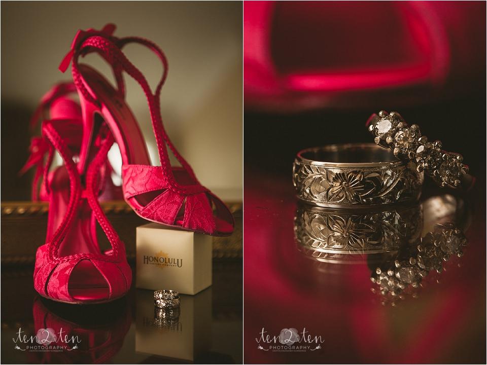 casa loma wedding photos 0002 - Casa Loma Wedding Photos // Lorraine + Dexter