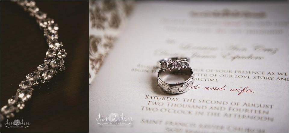 casa loma wedding photos 0003 - Casa Loma Wedding Photos // Lorraine + Dexter