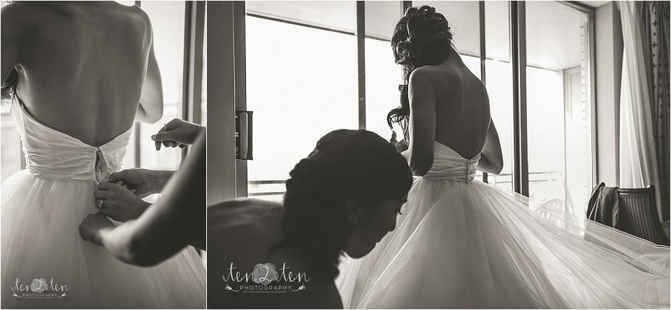 casa loma wedding photos 0007 - Casa Loma Wedding Photos // Lorraine + Dexter