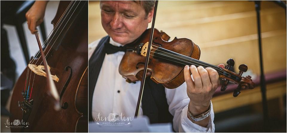 casa loma wedding photos 0008 - Casa Loma Wedding Photos // Lorraine + Dexter