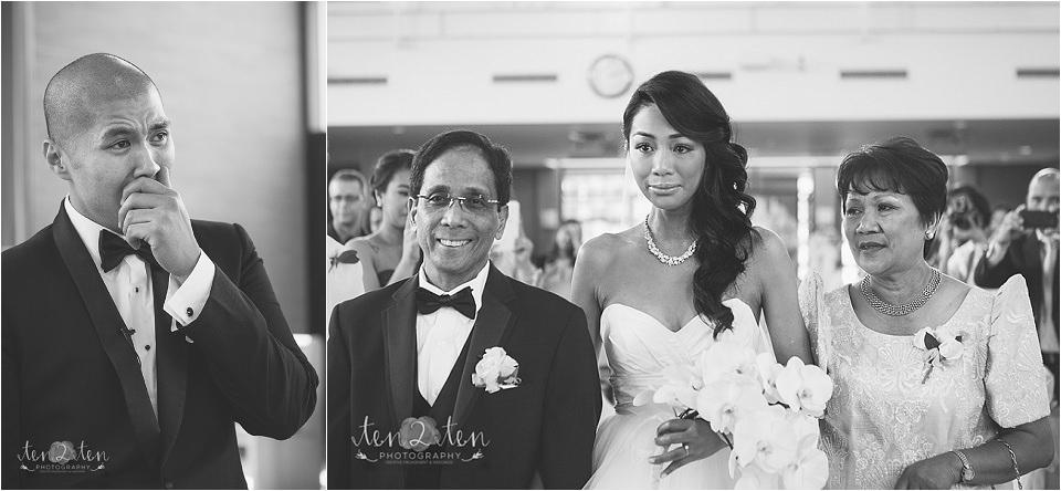 casa loma wedding photos 0009 - Casa Loma Wedding Photos // Lorraine + Dexter
