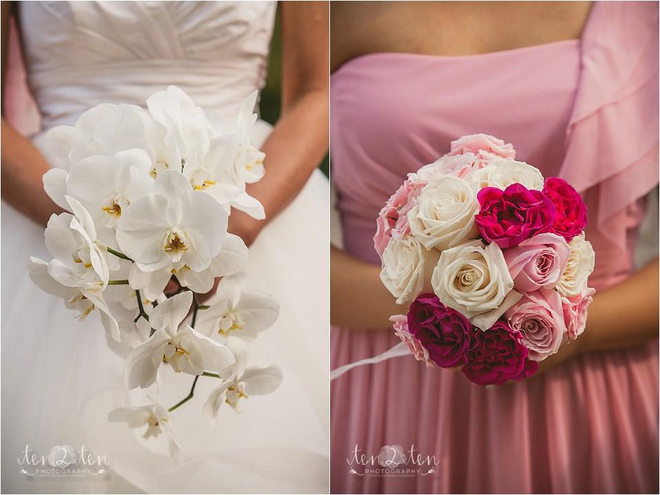 casa loma wedding photos 0010 - Casa Loma Wedding Photos // Lorraine + Dexter