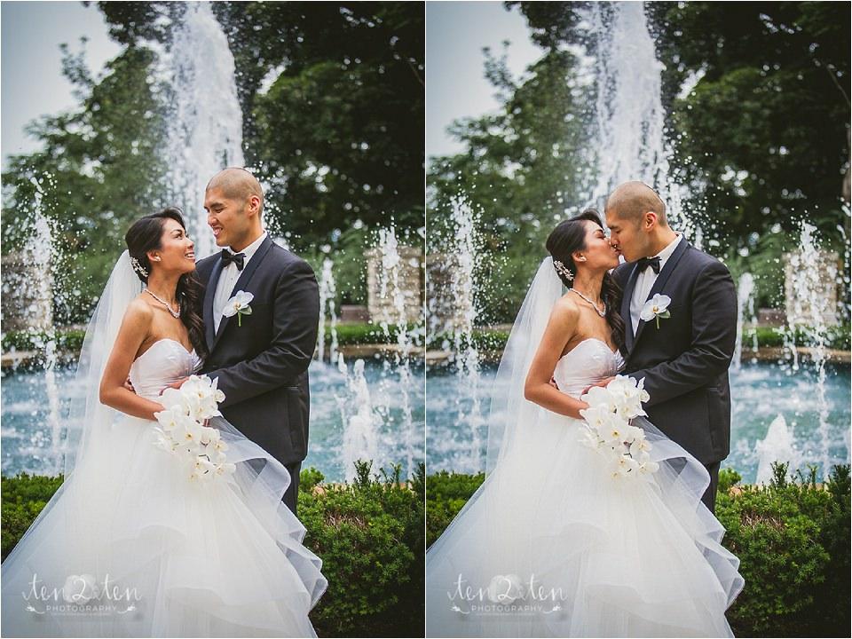 casa loma wedding photos 0011 - Casa Loma Wedding Photos // Lorraine + Dexter
