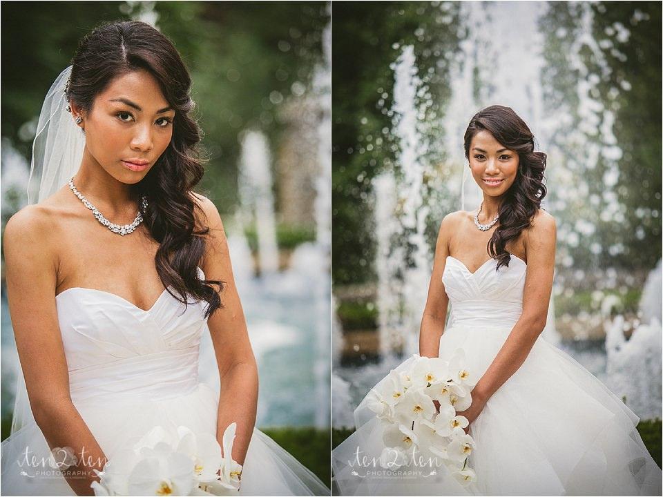 casa loma wedding photos 0013 - Casa Loma Wedding Photos // Lorraine + Dexter