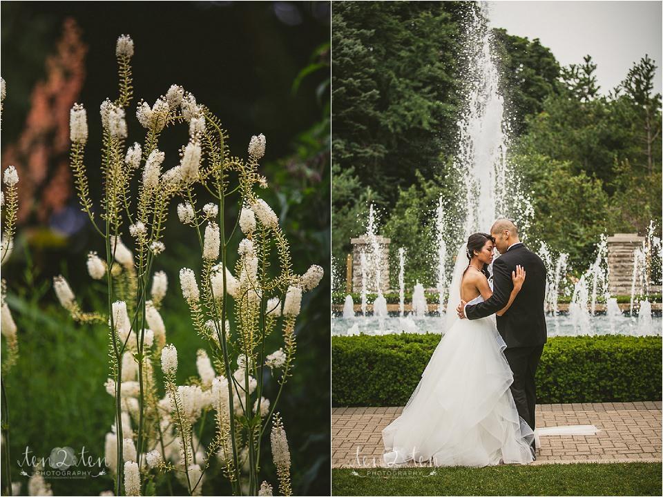 casa loma wedding photos 0015 - Casa Loma Wedding Photos // Lorraine + Dexter