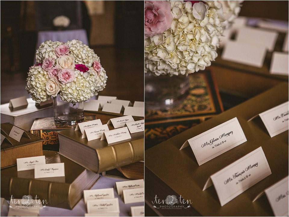 casa loma wedding photos 0018 - Casa Loma Wedding Photos // Lorraine + Dexter