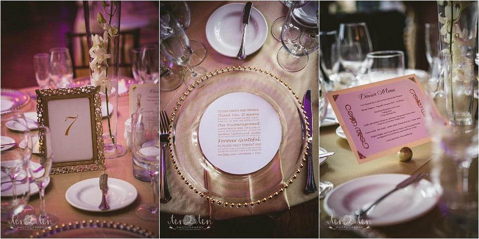 casa loma wedding photos 0020 - Casa Loma Wedding Photos // Lorraine + Dexter