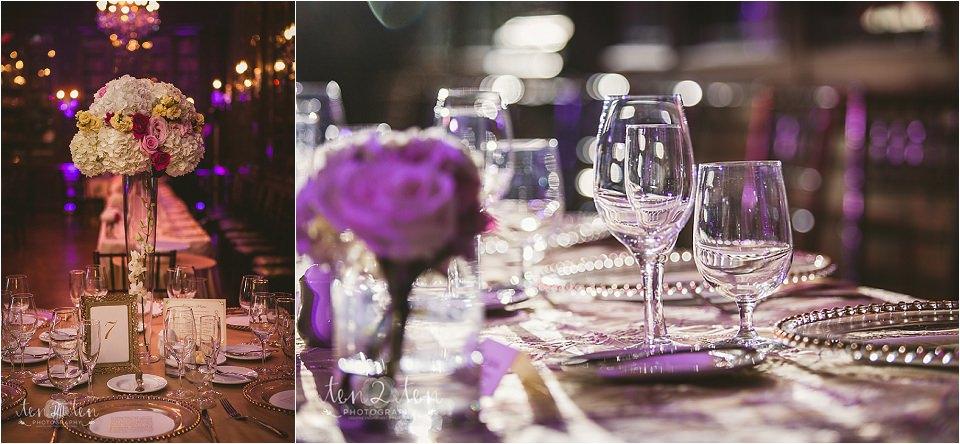 casa loma wedding photos 0021 - Casa Loma Wedding Photos // Lorraine + Dexter