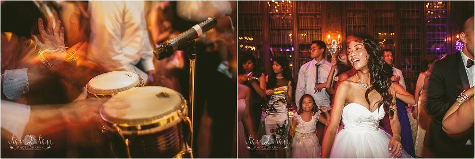 casa loma wedding photos 0026 - Casa Loma Wedding Photos // Lorraine + Dexter
