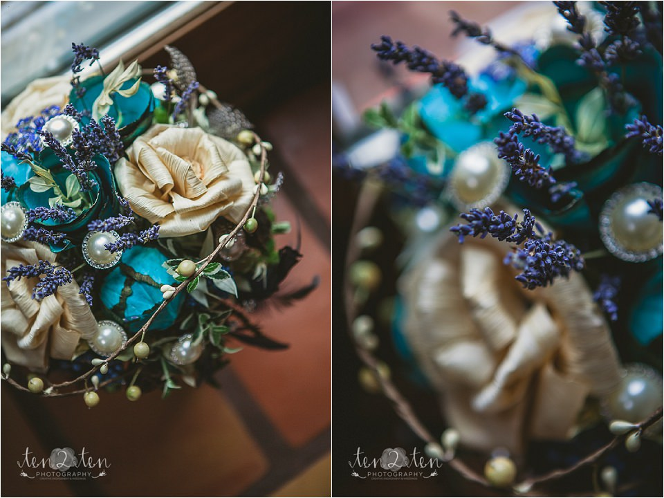 rustic toronto wedding 0001 - Rustic Toronto Wedding