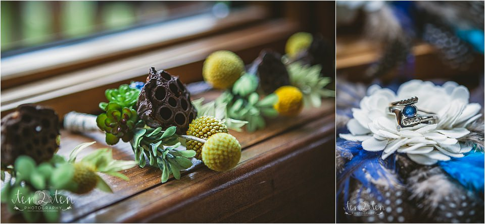 rustic toronto wedding 0003 - Rustic Toronto Wedding