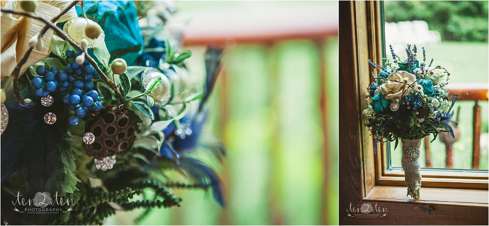rustic toronto wedding 0005 - Rustic Toronto Wedding