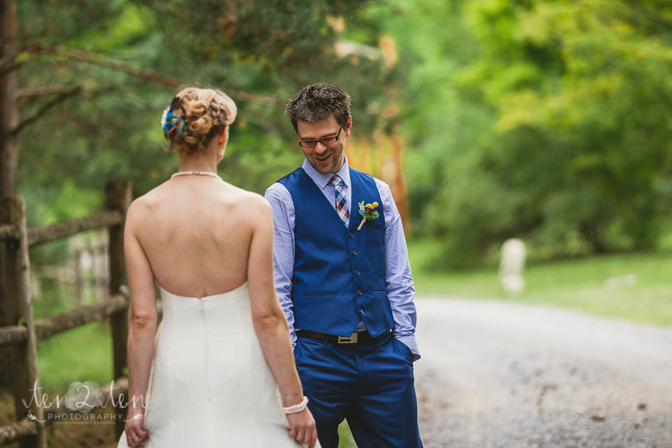 toronto wedding photographer 135 - Rustic Toronto Wedding