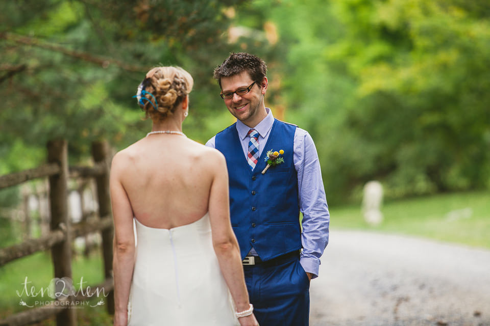 toronto wedding photographer 136 - Rustic Toronto Wedding