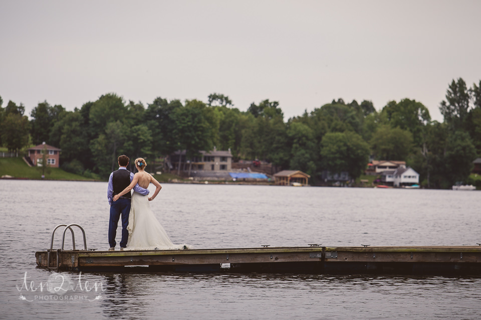toronto wedding photographer 306 - Rustic Toronto Wedding
