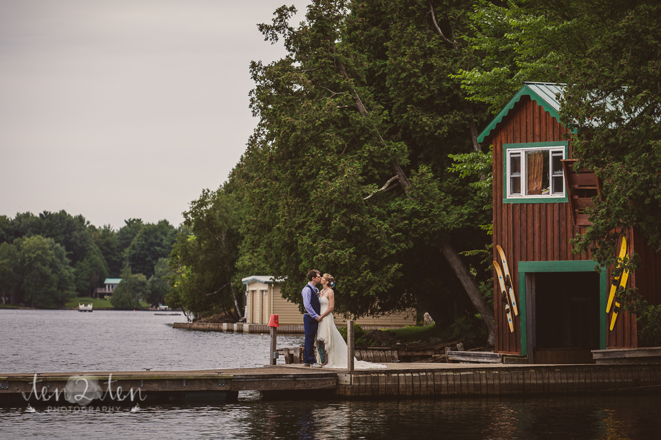 toronto wedding photographer 311 - Rustic Toronto Wedding