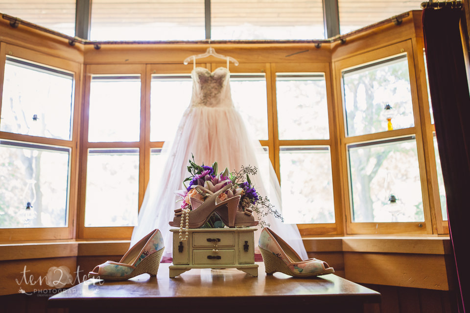 black creek pioneer village wedding photos 26 - Black Creek Pioneer Village Wedding // Ashley + Rob
