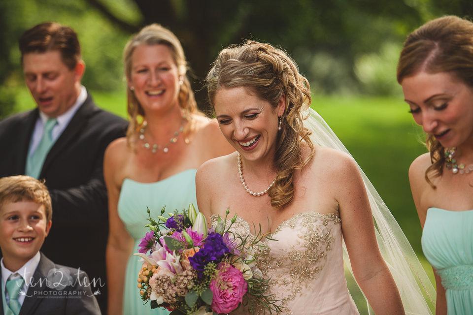 black creek pioneer village wedding photos 314 - Black Creek Pioneer Village Wedding // Ashley + Rob