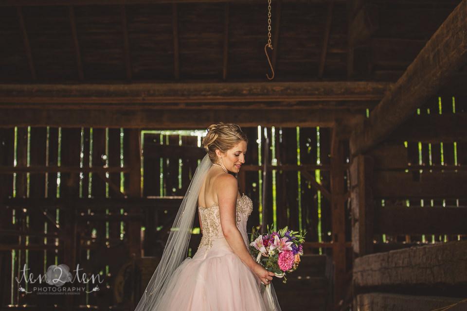 black creek pioneer village wedding photos 333 - Black Creek Pioneer Village Wedding // Ashley + Rob