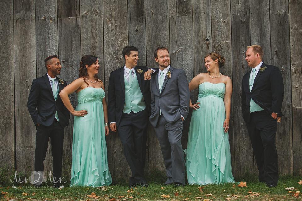 black creek pioneer village wedding photos 408 - Black Creek Pioneer Village Wedding // Ashley + Rob