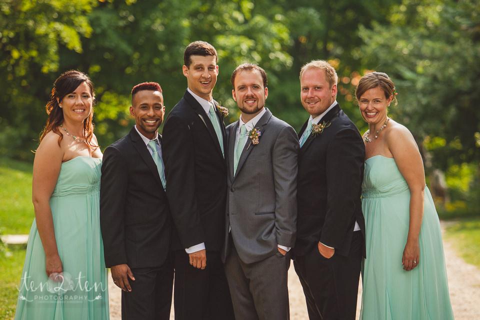 black creek pioneer village wedding photos 428 - Black Creek Pioneer Village Wedding // Ashley + Rob