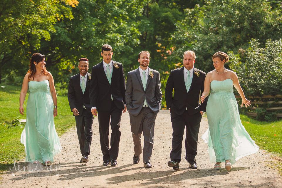 black creek pioneer village wedding photos 432 - Black Creek Pioneer Village Wedding // Ashley + Rob
