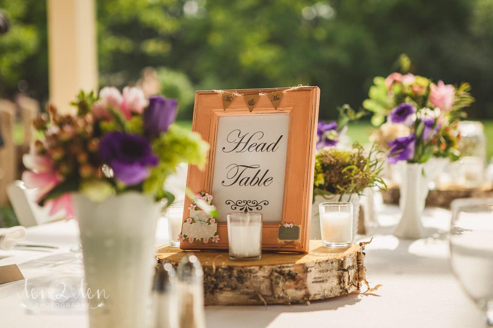 black creek pioneer village wedding photos 438 - Black Creek Pioneer Village Wedding // Ashley + Rob