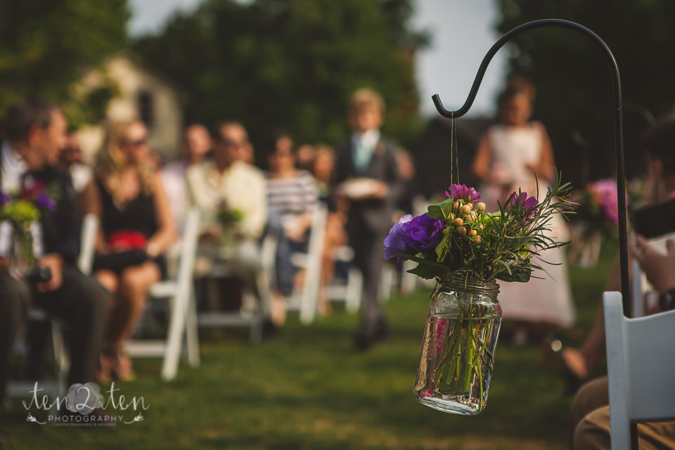 black creek pioneer village wedding photos 470 - Black Creek Pioneer Village Wedding // Ashley + Rob